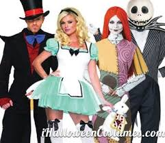 Cute Halloween Costumes Girls Age 13 106 Halloween Costumes Images Costumes