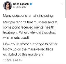 Flag Law Shannon Watts On Twitter