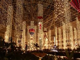 nashville christmas lights 2017 famous holiday light displays across the u s hotpads blog with