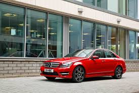 are mercedes c class reliable express newspaper reliable mercedes c class wins top