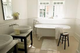 southern bathroom ideas bathroom bathroom with clawfoot tub amazing on bathroom and best