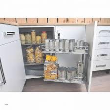 comment ranger sa cuisine comment ranger la vaisselle dans la cuisine beautiful ment organiser