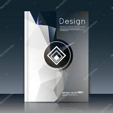 Design Firm Names Abstract Composition Text Font Surface White A4 Brochure Title