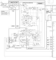 home theater circuit diagram basics of wiring dropot com