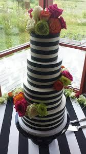 weddings u2013 piece of cake u2013 bakery u0026 café