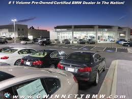 lexus ls430 engine oil capacity 2005 used lexus ls 430 4dr sedan at united bmw serving atlanta