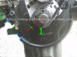 lexus rx300 belt squeal timing belt diagram maintenance replacement u2013 page 2 u2013 your timing