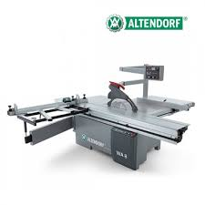 sliding table saw for sale buy panel saw buy altendorf sliding table panel saw buy altendorf