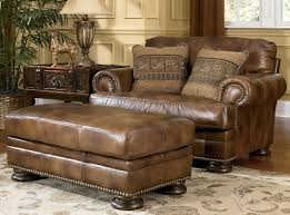 living room sets ashley furniture picture 4 of 39 ashley furniture living room chairs elegant living