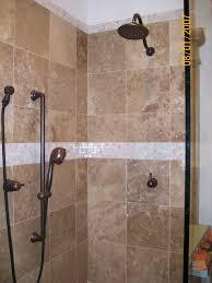 Bathroom Shower Waterproofing bath u0026 shower tiling a shower pan tiled showers shower floor tile