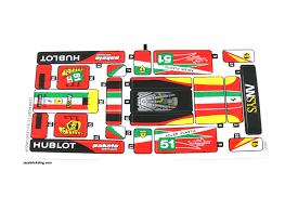 Ferrari 458 Gt - review lego 75908 u2013 ferrari 458 italia gt2