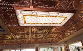 Decorative Ceiling Light Panels Lighting White Wall With Wall And Decorative Ceiling Light