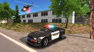 off road sports car police car driving offroad android apps on google play
