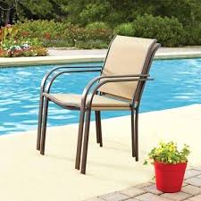 patio furniture at walmart trend patio chairs in sliding glass