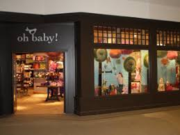 clothing stores best baby clothing stores in minnesota wcco cbs minnesota