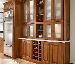 kitchen wall cabinets ideas menu kitchen bath cabinets kitchen bath cabinets