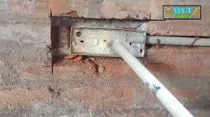 electrical selling piping house wiring