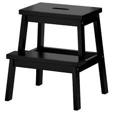 bekvam step stool bekväm step stool ikea