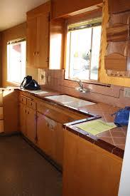 50 s backsplash little red house february 2011