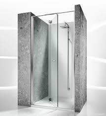 Folding Shower Doors by Replay Shower Enclosures Models Folding Door By Vismaravetro