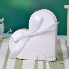 heart shaped candy boxes wholesale buy satin gift boxes and get free shipping on aliexpress