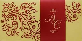 asian wedding invitations stunning asian wedding invitations makes your grand wedding