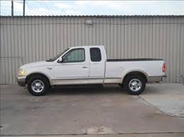 f150 ford 2000 2000 ford f 150 for sale nc carsforsale com