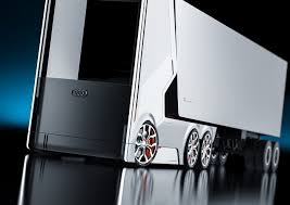 audi truck 2017 what would an electric truck from audi look like