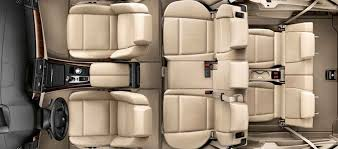 bmw x5 third row seating truecar s steals on wheels august 1 to 7 2012 three row suv