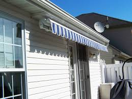 Thomas Awning Awnings Retractable Window Awnings U0026 Canopies Solar U0026 Drop Shades