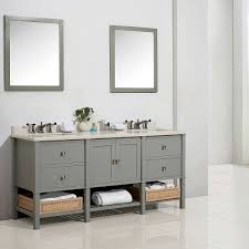 Bathroom Vanity Worktops by Bathroom Vanity Worktops Home Interior Decoration Idea