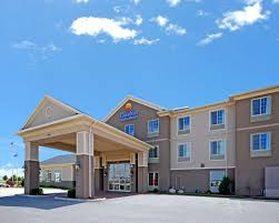 Comfort Inn In Pittsburgh Pa Comfort Inn U0026 Suites Madison North In De Forest Hotel Rates