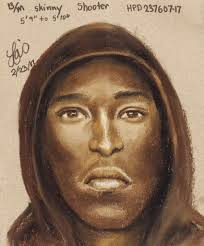 how police sketches can lead to arrests even if they u0027re not the