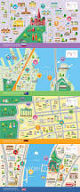 Sidney Ohio Map by Best 20 Germany World Map Ideas On Pinterest U2014no Signup Required