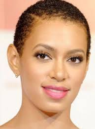 short hair styles for black natural hair for women over 60 natural makeup look for black women makeup fashion styles