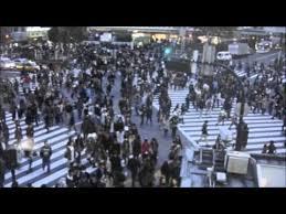 nyu thanksgiving japan trek 2011