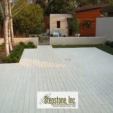 Patio Concrete Pavers by Patios Walkways Porches Pool Decks Precast Concrete Paver