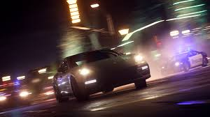 need for speed payback puts a fast and furious spin on the series