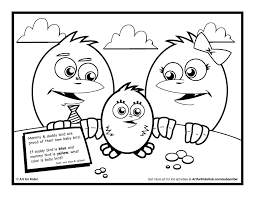 primary coloring pages 100 images coloring pages of jesus