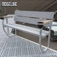 diy kit docks u2013 ridgeline manufacturing u2013 creating high quality