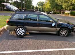 subaru station wagon 2002 subaru outback station wagon subaru outback subaru