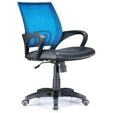 desk chairs office chair blueprints ergonomic desk blue pool max