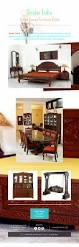 Home Design Stores Wellington Spider India Indian Luxury Furniture Store Luxury Furniture