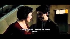 Le Mas De Boheme 3 La Boheme O Soave Fanciulla Sub Español Youtube