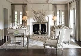 home fashion interiors furniture mattresses and interior design services in alpharetta