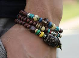 wood beads necklace designs images 5 ideas for diy men 39 s jewelry collections of pendants jpg