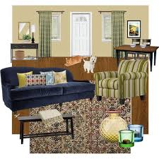Taeget Rugs Best 25 Rugs At Target Ideas On Pinterest Teal Sofa Inspiration