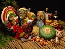 edible gift baskets best places for edible gift baskets in los angeles cbs los angeles