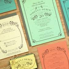 paper for invitations plantable wedding invitations seed paper favors eco friendly