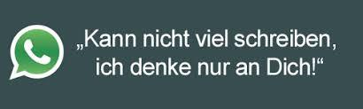 status sprüche beziehung whatsapp status beziehung sprüche iphone tricks de